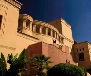 Marrakesh: Quando andare?