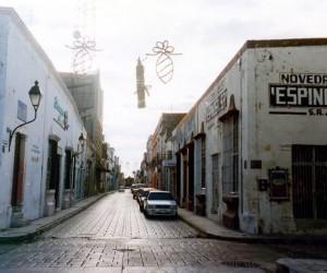 Zacatecas: Quando andare?