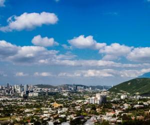 Monterrey: Quando andare?