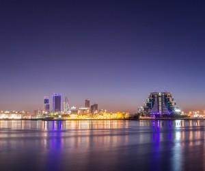 Al Muharraq (Bahrain)