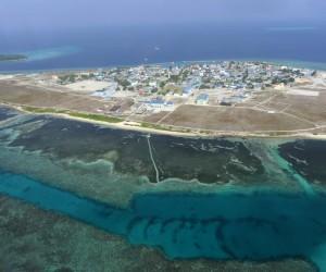 Naifaru (atollo di Faadhippolhu): Quando andare?