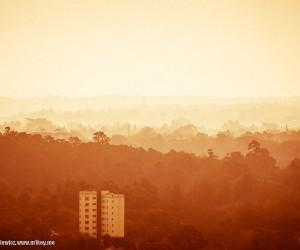 Nairobi: Quando andare?