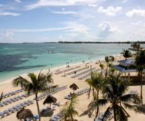 Nassau: Quando andare?
