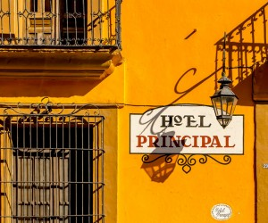 Oaxaca: Quando andare?
