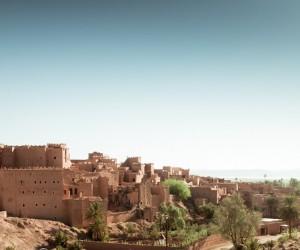 Ouarzazate: Quando andare?