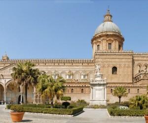 Palermo: Quando andare?