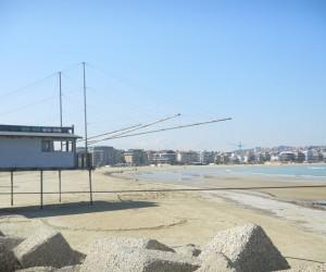 Pescara: Quando andare?