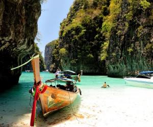 Phuket: Quando andare?