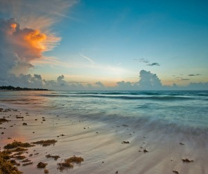 Playa del Carmen: Quando andare?