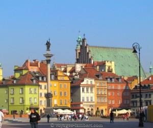 Gdynia: Quando andare?