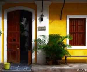 Pondicherry: Quando andare?