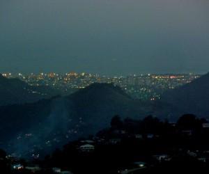 Port Of Spain: Quando andare?