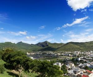 Port Louis: Quando andare?