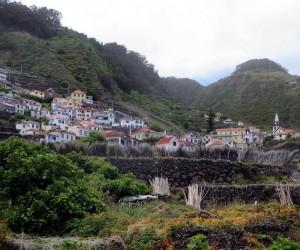 Porto Moniz: Quando andare?