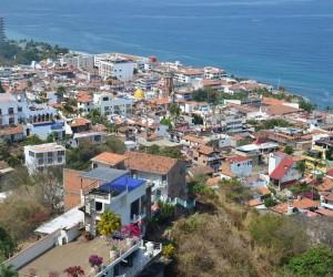 Puerto Vallarta: Quando andare?