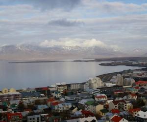 Reykjavik: Quando andare?