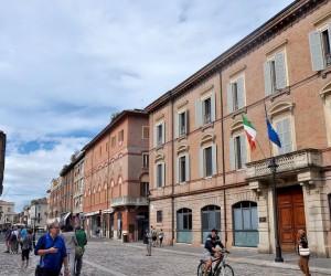Rimini: Quando andare?
