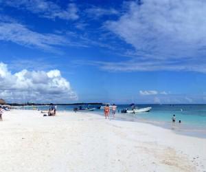 Riviera Maya: Quando andare?
