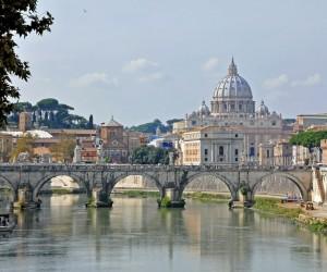 Roma: Quando andare?