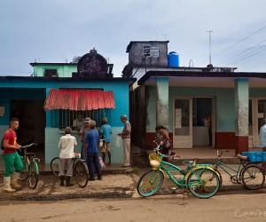 San José de las Lajas: Quando andare?