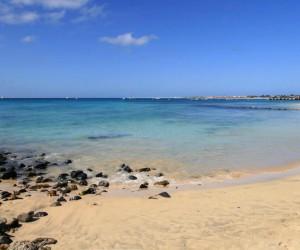 Santa Maria (Capo Verde): Quando andare?