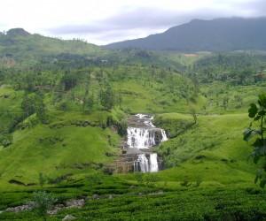 Dehiwala-Mount Lavinia: Quando andare?