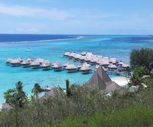 Tahiti: Quando andare?