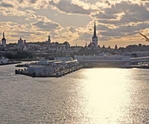 Tallinn: Quando andare?