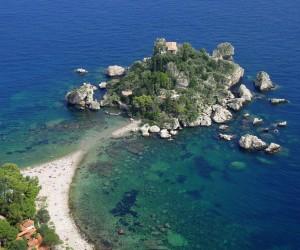 Taormina: Quando andare?