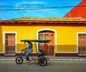 Trinidad: Quando andare?