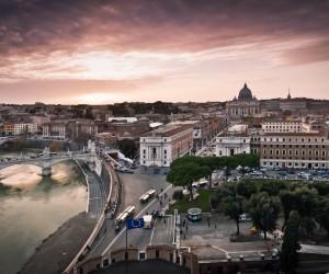 Vatican: Quando andare?