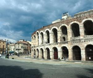 Verona: Quando andare?