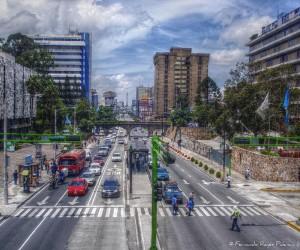 Città del Guatemala: Quando andare?