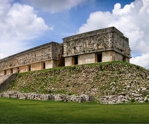 Yucatán: Quando andare?