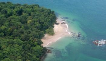 Isola di Contadora