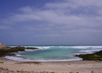 Arcipelago di Socotra