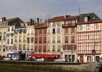Bayonne (Paesi Baschi)