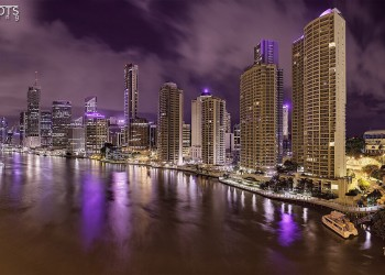 Brisbane (Queensland)