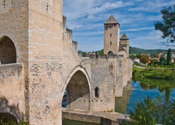Cahors (Lotto)
