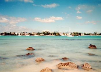 Grand Baie