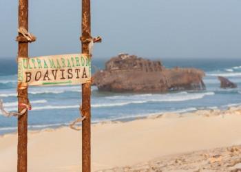 Isola di Boa Vista