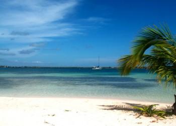 Isola di Bahía