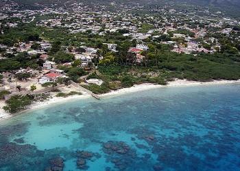 Isola de la Gonâve