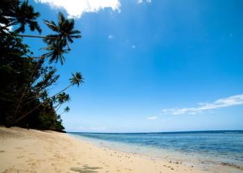 Isola di Vanua Levu
