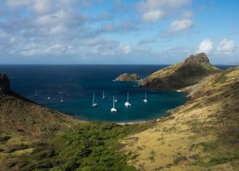 Isola di Fourchue