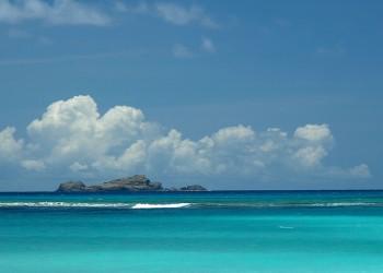 Isola di Frégate