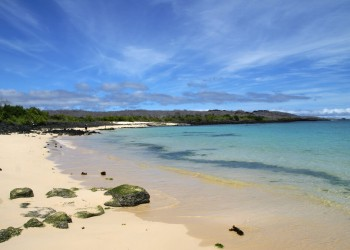 Isola di Santa Cruz