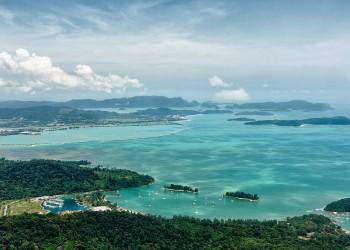 Isola di Langkawi