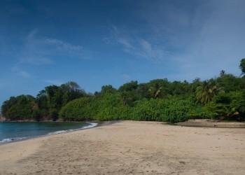 Marigot (Dominica)