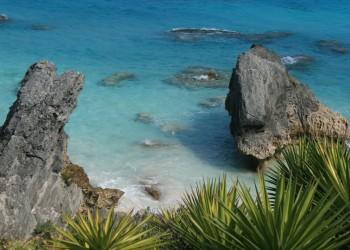 Southampton (Bermuda)